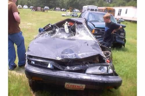 CarWreck1