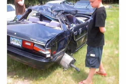 CarWreck2